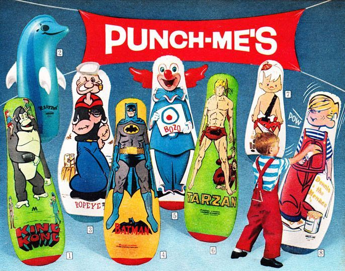 168 Best Images About Toys That I Loved When Growing Up On