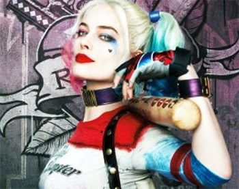 Margot Robbie's workout for 'Suicide Squad' got her in shape to play Harley Quinn. The 26-year-old knew the role would require her to look good, especially in tight clothing. Margot Robbie's workout routine consisted of high-intensity cardio sessions and weight training. Robbie tapped personal trainer Andie Hecker for help. Together, they shaped her into playing …
