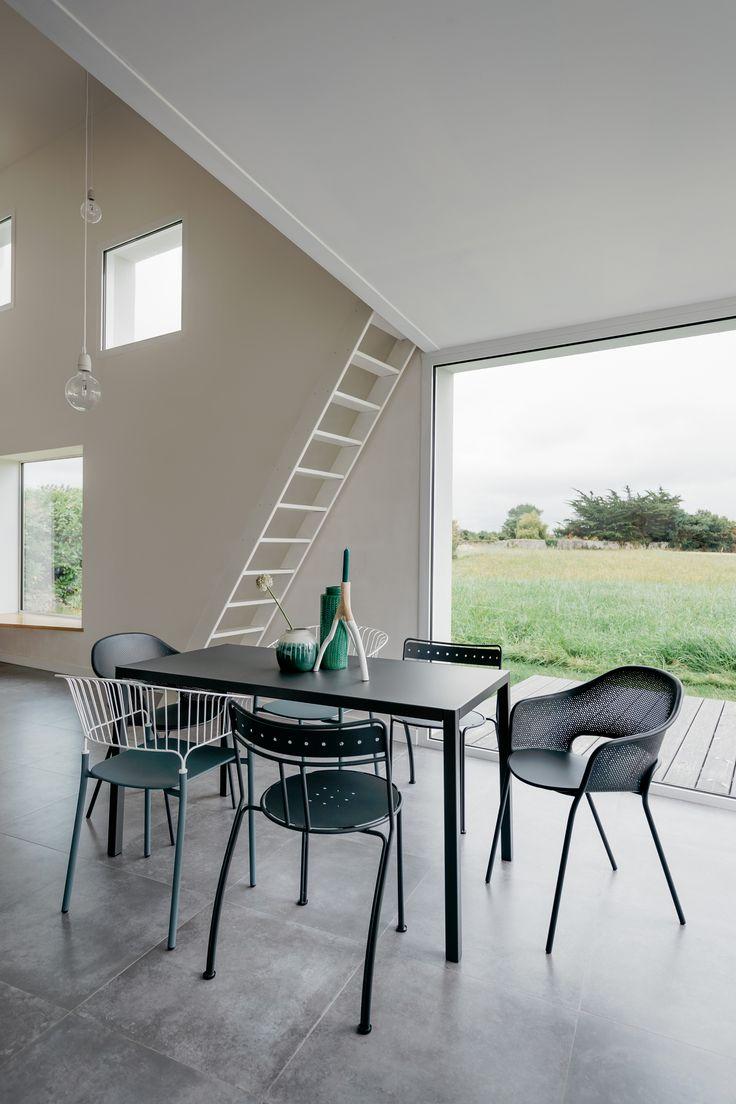 Les 25 meilleures idées de la catégorie Ensemble de meubles pour ...