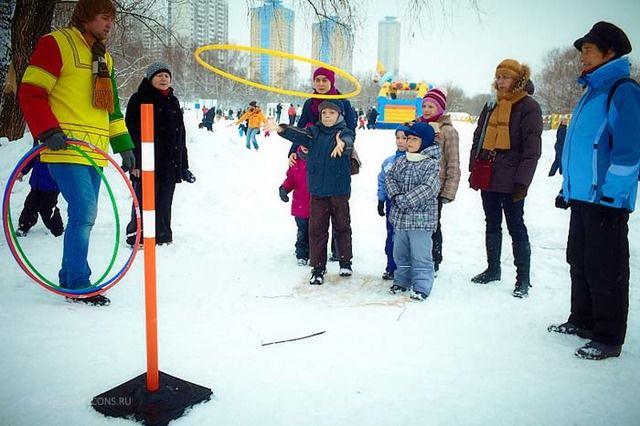 командные игры для подростков на улице: 9 тыс изображений найдено в Яндекс.Картинках