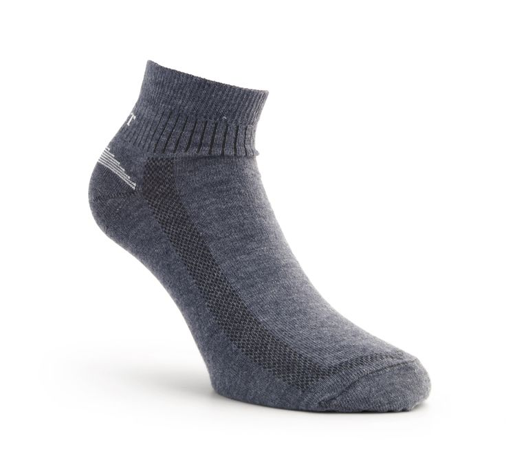 Soquete curto Ankle sock Calcetín invisible  Tamanho|size|talla 35/38 - 39/42 -43/46  Color:Navy blue,dark grey,black