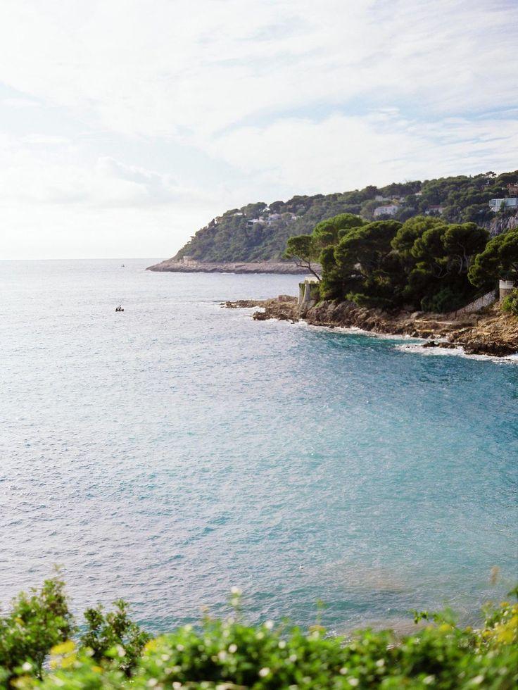 French Riviera www.landvphotography.it