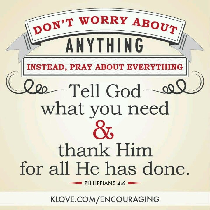 Don T Worry About Tomorrow Bible Quote: Bible Quotes On Worry. QuotesGram
