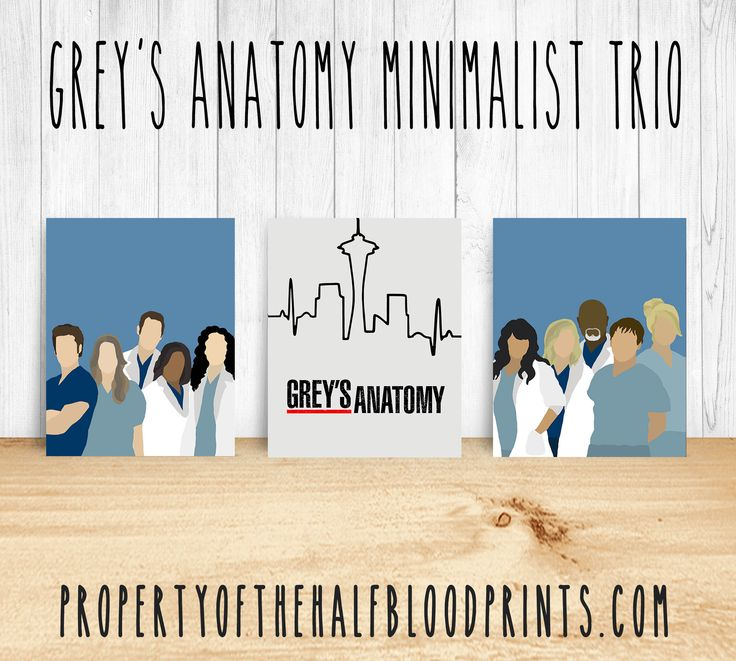 Best 800+ Grey\'s anatomy images on Pinterest | Greys anatomy, Grey ...