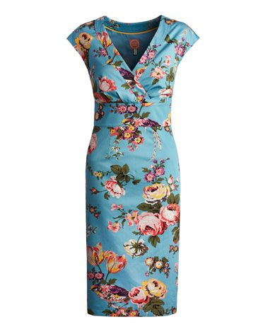 HALTON Womens Halton Dress. If it's still around after my trip later this month, I might buy a goal dress. Or find something similar to buy next year!
