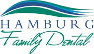 We are a local family dentist who is offering information about our current location and our  upcoming move to a new location. We will be promoting specials and give-aways, and look forward to meeting new smiling faces!