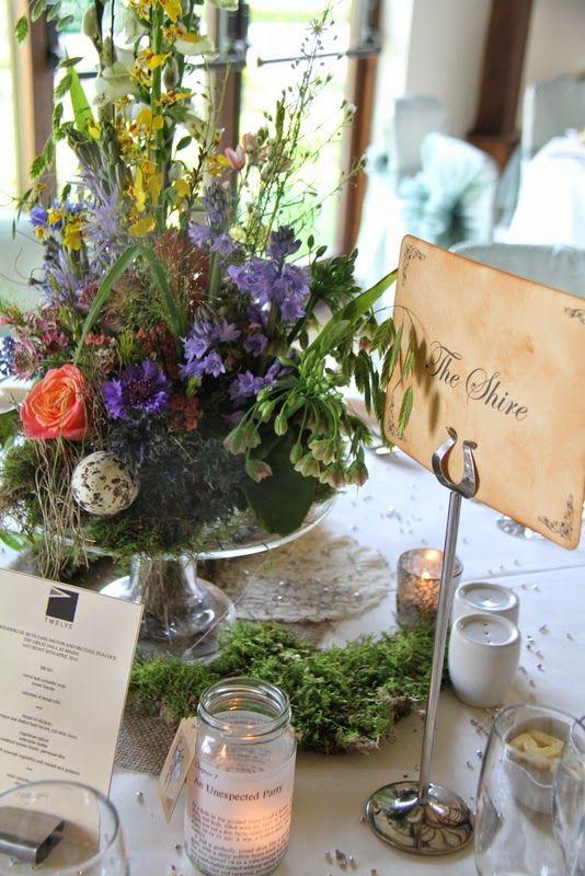 Best 25 Middle earth wedding ideas on Pinterest Geek wedding