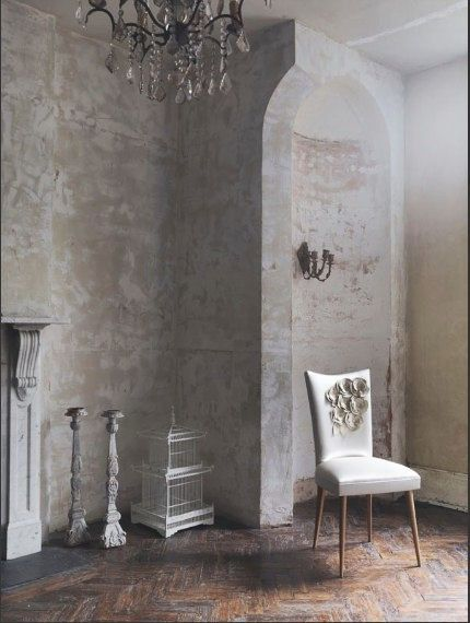Unique Wall Finishes 596 best plaster finishes images on pinterest | architecture