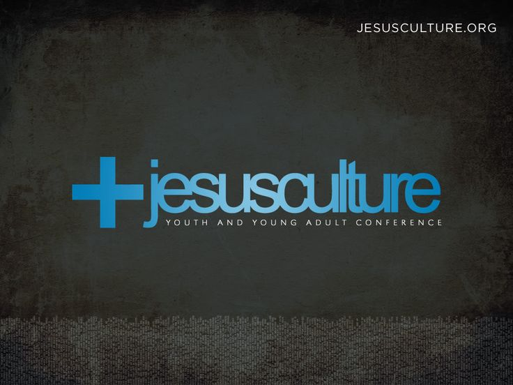 great music! great message