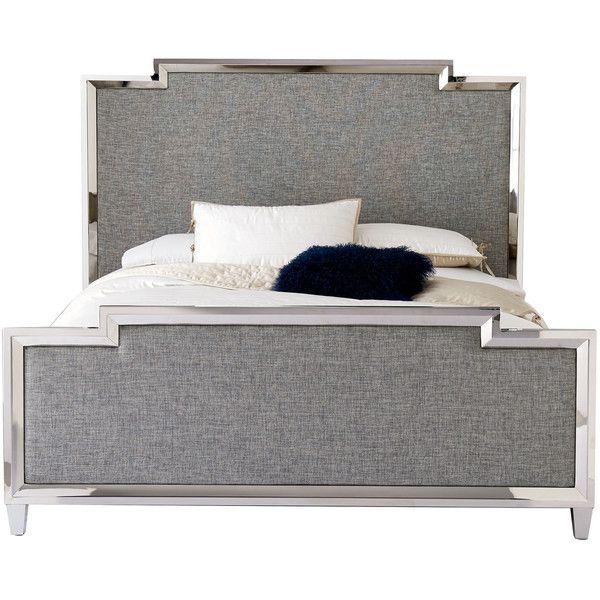 25 best ideas about adjustable beds on pinterest - Bedroom sets for adjustable beds ...