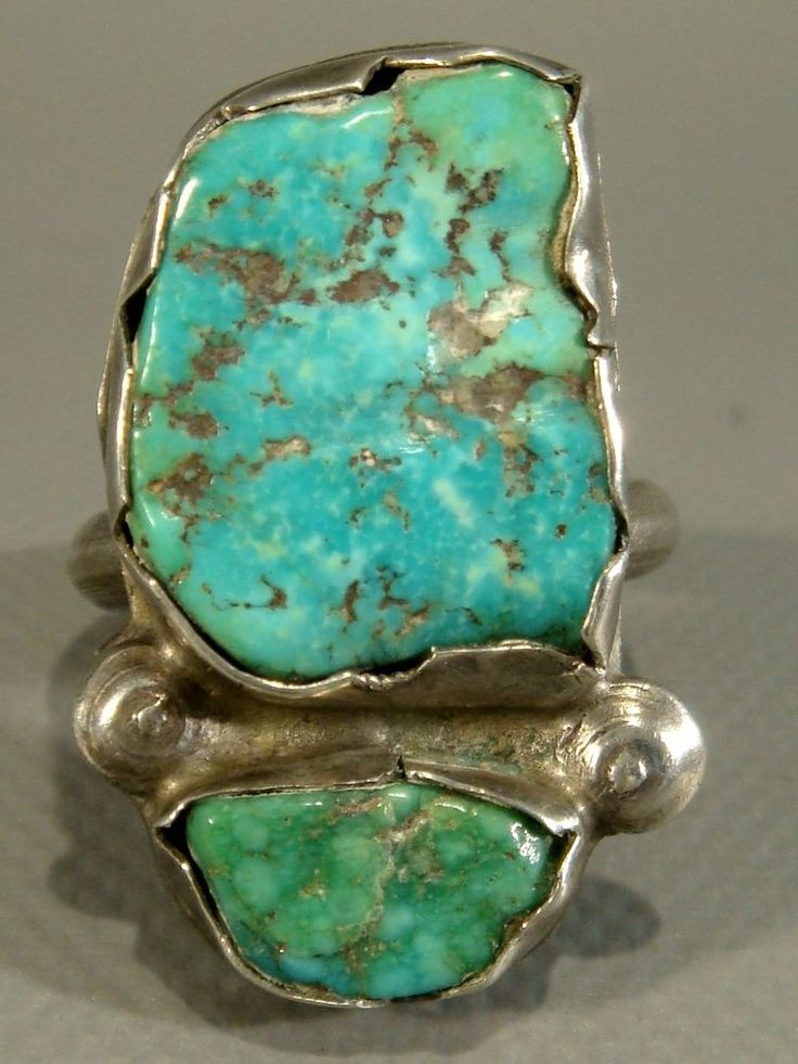 2199 best antique terquoise jewelry images on pinterest for Southwestern silver turquoise jewelry