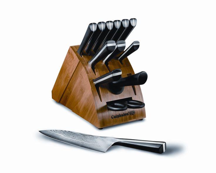 17 best Kitchen Stuff images on Pinterest | Kitchen stuff, Cutlery ...