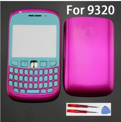 http://2computerguys.com/littlelink-mix-colors-housing-back-lens-cover-case-shell-keypads-for-blackberry-curve-9320tool-new-hot-pink-light-bluelittlelinkbb-9320-mix-p-14894.html