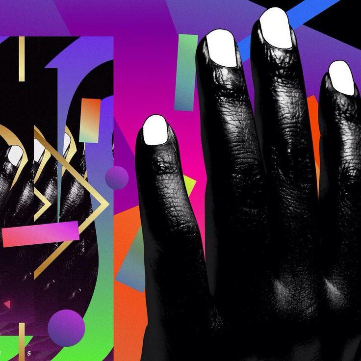 visuals by @pailactobacillus #electrobacillus #EBVJ #electro #Techno #techhouse #deephouse #nudisco #indiedance #trippyart #isometric #geometric #future #acid #abstract #popart #neopsychedelic #design #illustration #art #psychedelic #visuals #psychedeliabook #behance #digitalart #thedesigntip #instaart