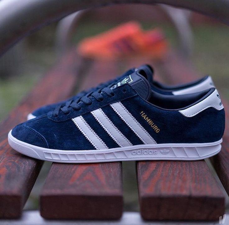 best sneakers 70b4d 8456b wholesale oaltakrouri u oaltakrouri reddit 8f106 f5faa  buy 38 best destiny  premium images on pinterest new balance korea and facebook dbe7b 4ac2b