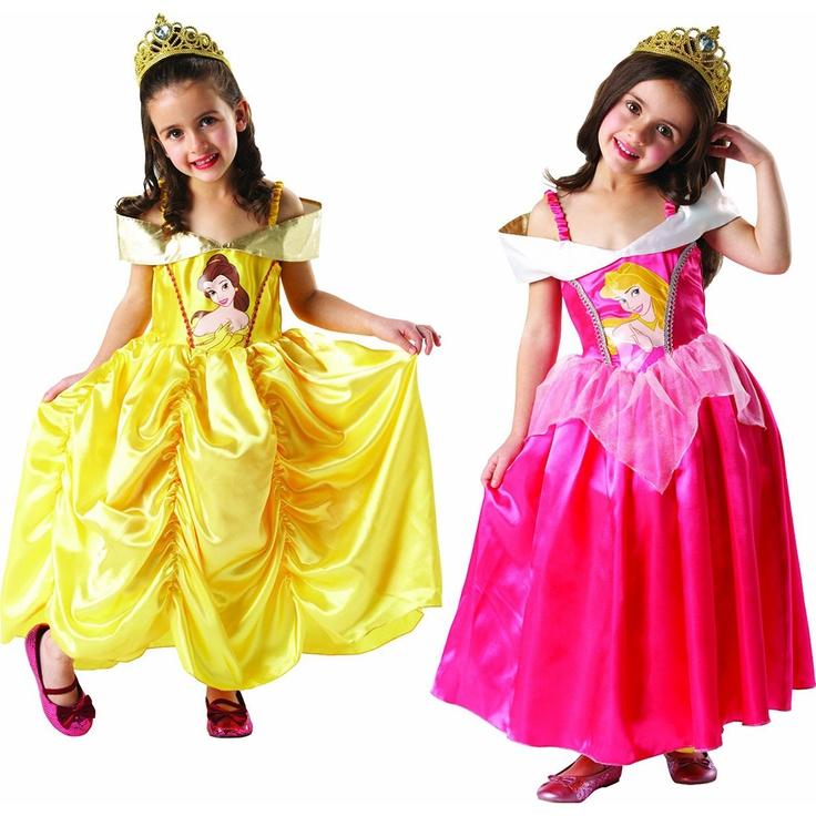 1000 images about disfraces on pinterest halloween - Disfraces para gemelos ...