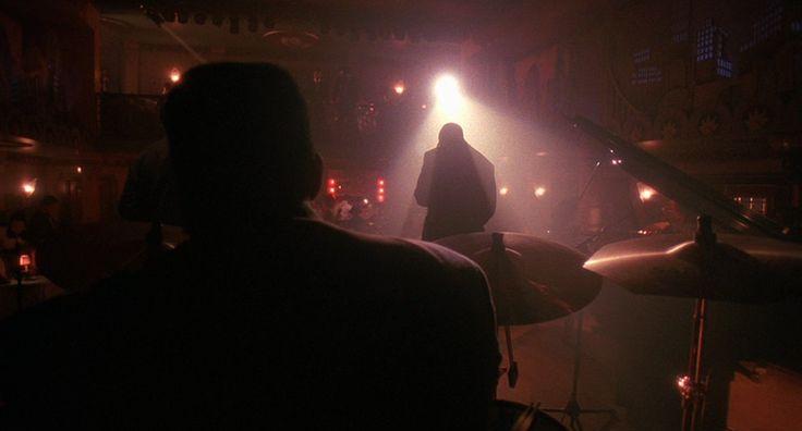 Mo' Better Blues | FilmGrab