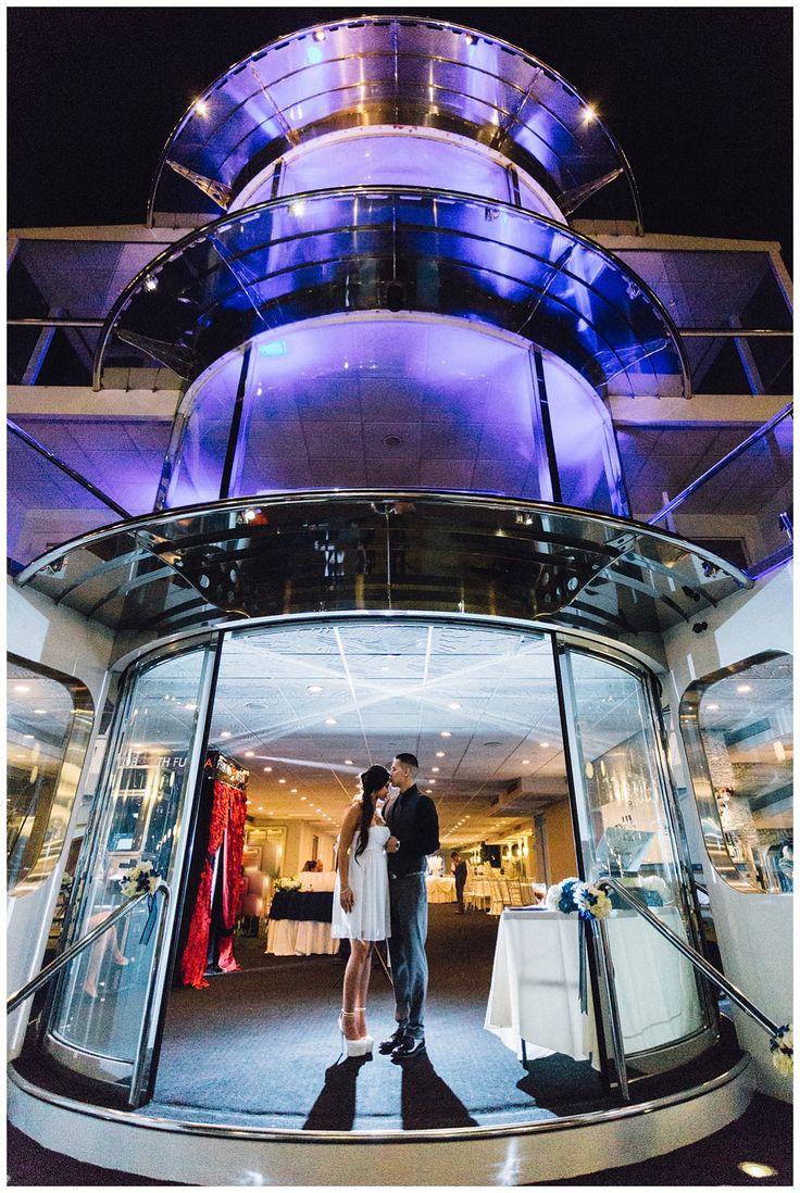 87 Best Yacht Weddings Newport Beach Images On Pinterest