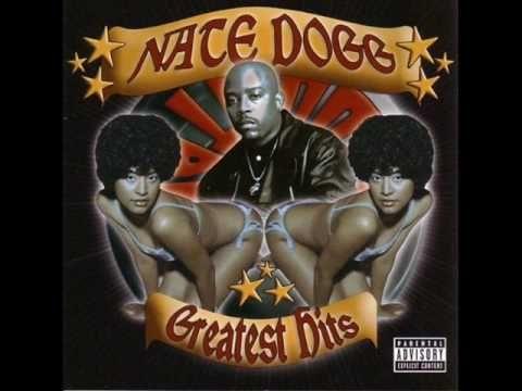 Nate Dogg - Greatest Hits 2005 (Full Album)