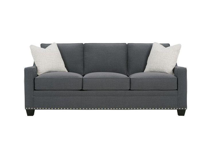 Lovely CKD Living Room Fuller Sofa P180 001   Stacy Furniture   Grapevine, Allen, Design Inspirations