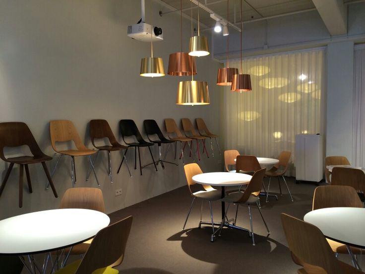 16 best Lampe für Galerie /hohe Decke images on Pinterest | Leuchten ...
