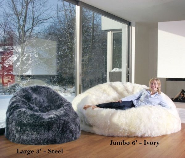 Cool Chairs For Teenagers