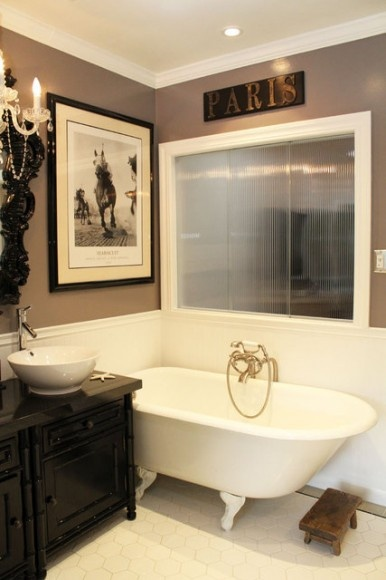 Best Photo Gallery Websites  best bathroom images on Pinterest Bathroom ideas Room and Architecture