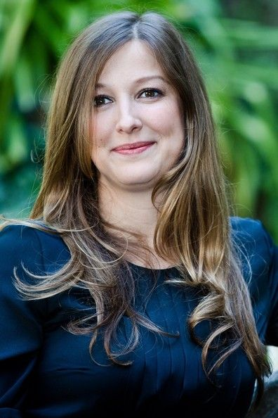 Alexandra Maria Lara Top Actresses Pinterest