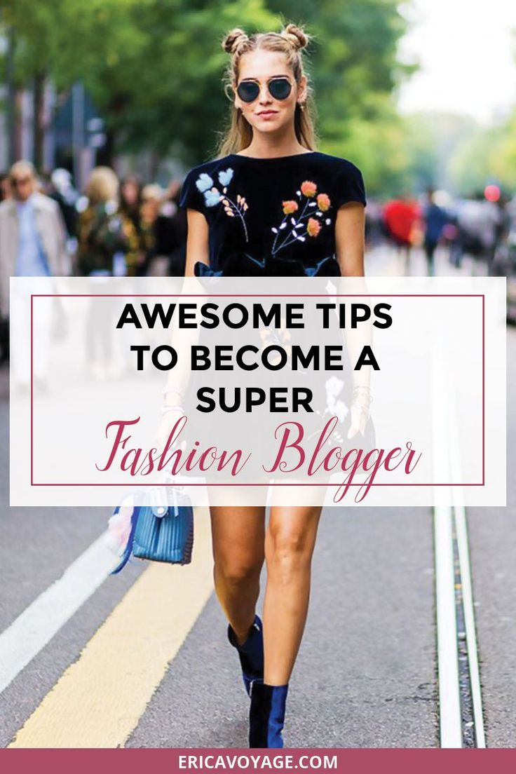 Watch do bloggers belong at fashion week a tfs roundtable thefashiondish