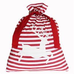 Santa Sack Red AU$39.95