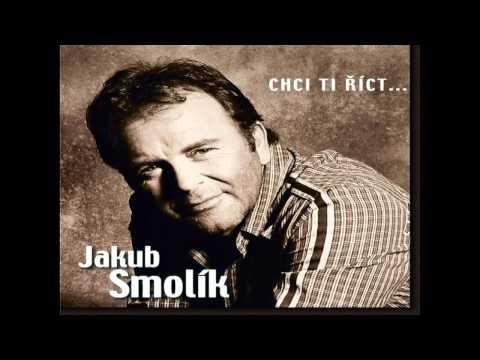 Jakub Smolík - Bláznivá
