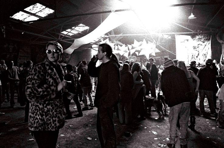bristol warehouse rave 1-picture paula davies