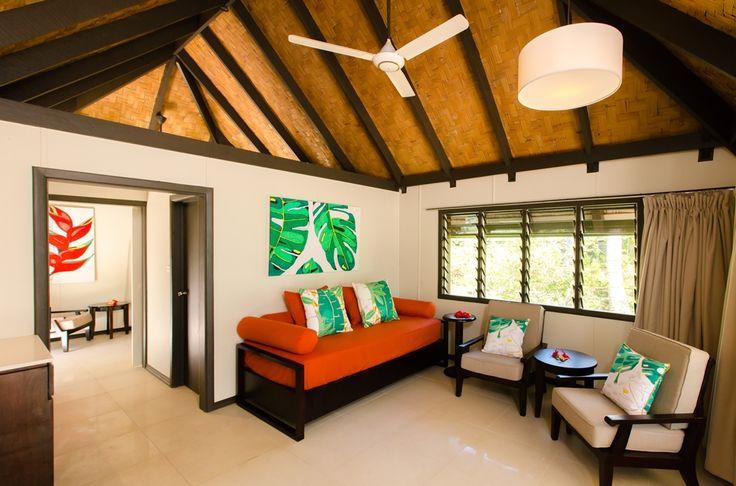 Navini Two Room accommodation