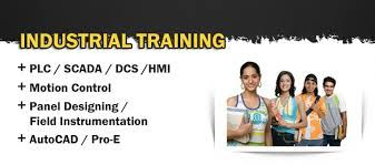 100% job oriented professional training For more details.. http://walcosolutions.com contact us 0484-329 8994 , +91 81298 26898