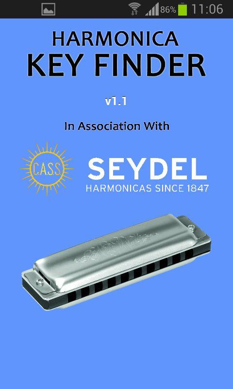 Harmonica harmonica tabs popeye : 1000+ ideas about Mundharmonika on Pinterest | Electric Guitars ...