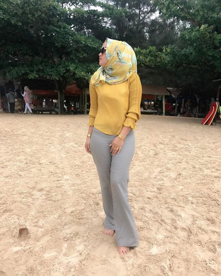 3,217 Followers, 0 Following, 190 Posts - See Instagram photos and videos from Hijaber Manis (@hijabermanis)