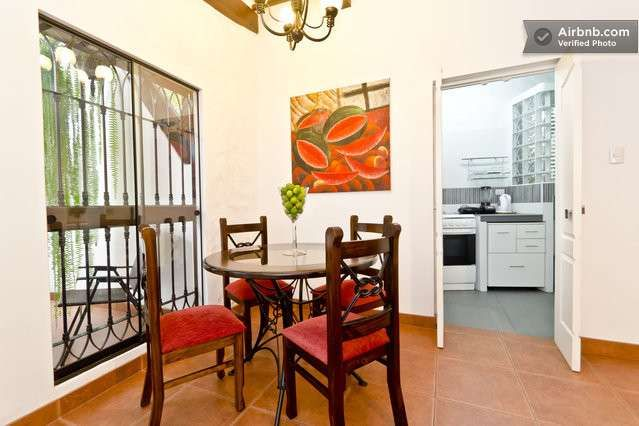 DEPARTAMENTOS EN ALQUILER SURCO LIMA En Lima de turismo o negocios? Somos su mejor opción! POSADA BELLA, Suites y Apartamentos de ... http://lima-city.evisos.com.pe/alquiler-temporan-de-departamentos-amoblados-id-418615