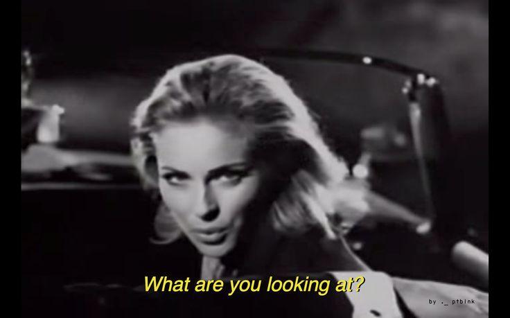 Eyes on you ._ Point Blank @ptblnk #filmnoir #collage #Pointblank #AW 15/16 #fashion #showcase #architecture