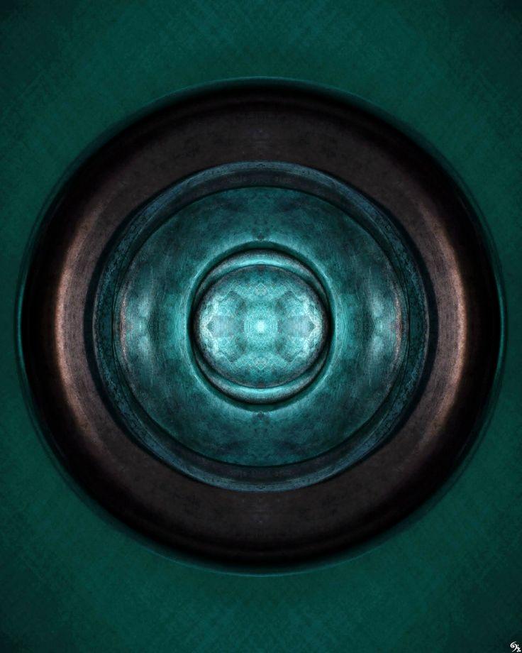 """""""El alma es un vaso que sólo se llena con eternidad"""" (Amado Nervo)"""
