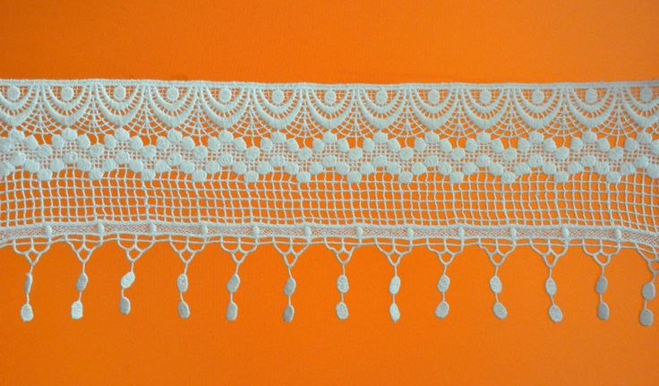 http://www.excitingfashions.com/gpo-lace