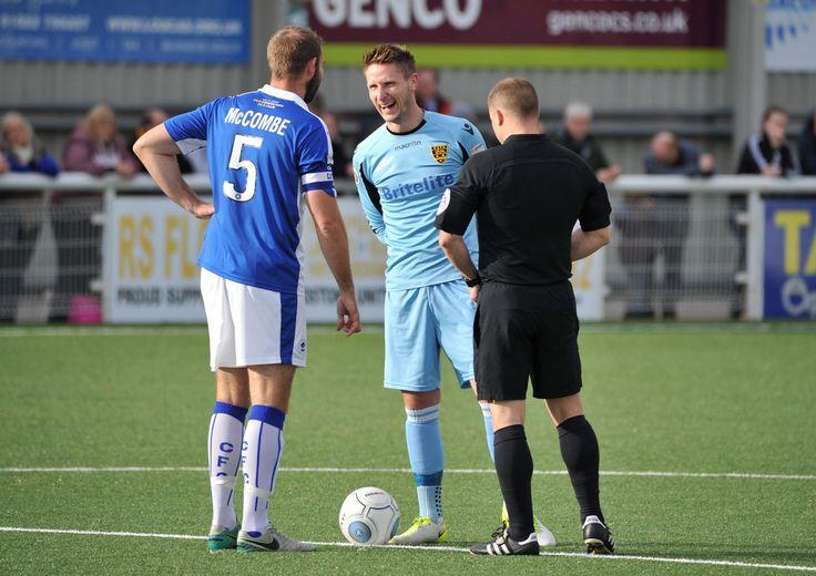 https://flic.kr/s/aHsma68MPf   Maidstone United  1-0  Chester