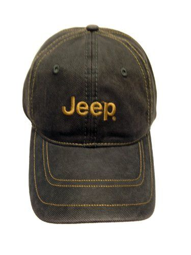 17 Best Images About Jeep Shirts Amp Hats On Pinterest