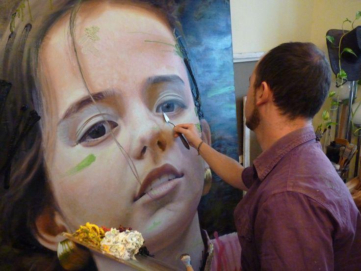 La obra de Alejandro Carpintero, en imágenes | Fotogalería | Cultura | EL PAÍS