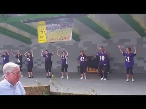NFL Sunday Night Football - YouTube