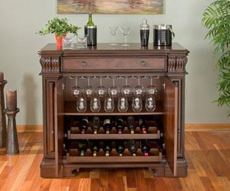 Tasting Room Wine Bar