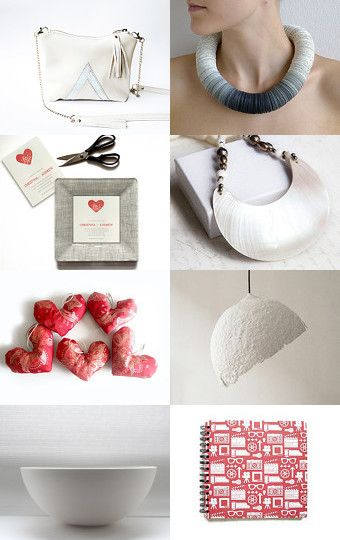 ~ January finds ~ 2016 trends ~ One team and more ~ by Anna Bujak on Etsy--Pinned with TreasuryPin.com