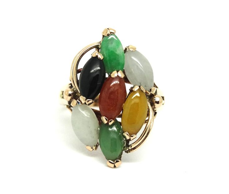 17 Best images about Asian and African Jewelry on Pinterest Bali
