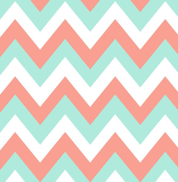 chevron background wallpapers pinterest chevron
