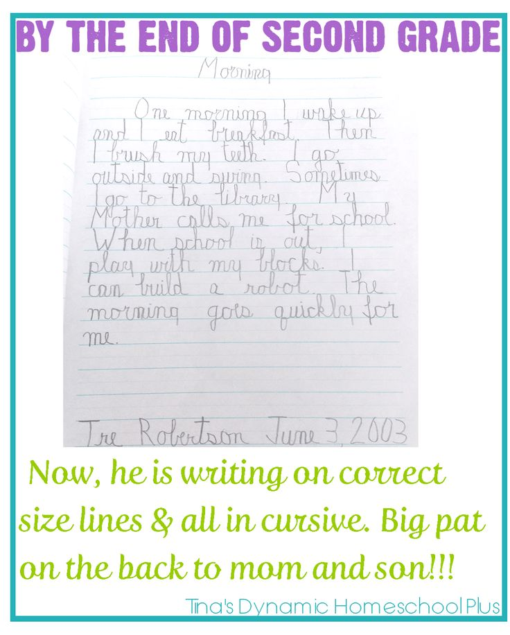 how to write letter 1000 ideas about teaching handwriting on 46278