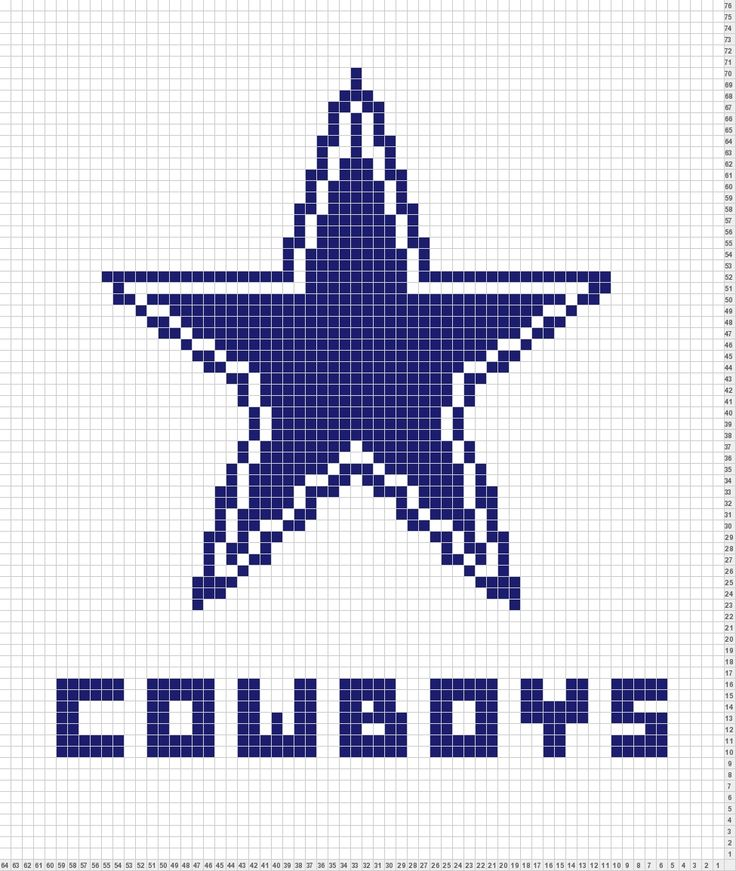1000 Images About Beading On Pinterest Name Plates Nfl